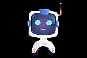 Improv Bot
